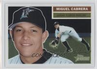 Miguel Cabrera /1956