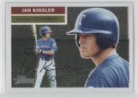 Ian Kinsler /1956