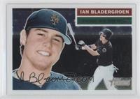 Ian Bladergroen /1956