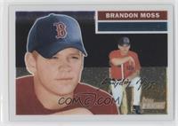 Brandon Moss /1956