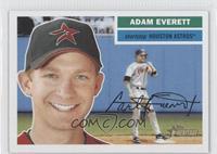 Adam Everett
