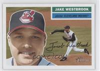 Jake Westbrook