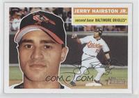Jerry Hairston Jr.