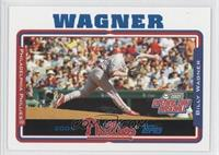 Billy Wagner