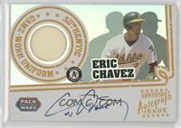 Eric Chavez /200