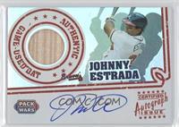 Johnny Estrada /200