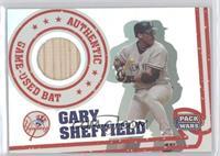 Gary Sheffield