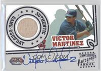 Victor Martinez /200