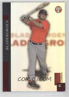 Base Common - Ian Bladergroen /66