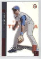 Base Common - Mark Teixeira /66