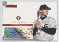 Josh Fields /497