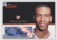 Ernie Banks /97