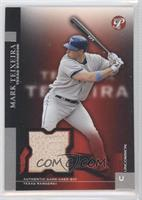 Mark Teixeira /500