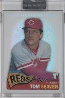 Tom Seaver /549 [ENCASED]