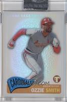 Ozzie Smith /549
