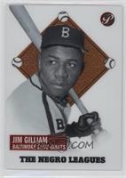 Jim Gilliam /999