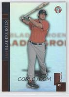 Base Common - Ian Bladergroen /375