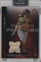 Base Uncommon - Rafael Palmeiro /100 [ENCASED]