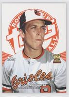 Cal Ripken Jr. /399