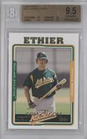 Andre Ethier [BGS9.5]