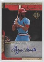 Ozzie Smith /35