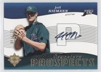 Jeff Niemann /125