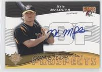 Nate McLouth /125
