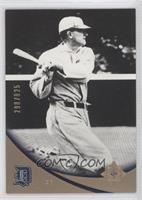 Ty Cobb /825