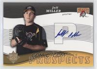 Jeff Miller /125