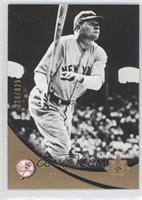 Babe Ruth /825