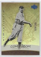 Cy Young /100