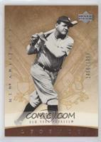 Babe Ruth /1999