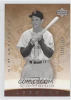 Stan Musial /1999
