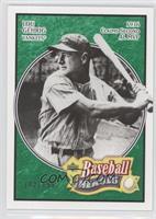 Lou Gehrig /199