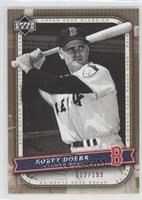 Bobby Doerr /199