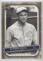 Jimmie Foxx /199