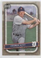 George Kell /199