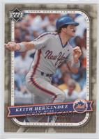 Keith Hernandez /199