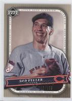 Bob Feller /199