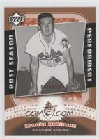 Brooks Robinson /999