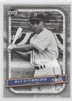 Ray Dandridge /399