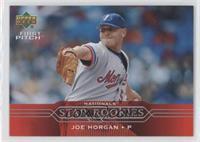 Joe Horgan