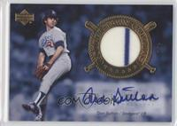 Don Sutton #4/5