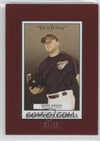 Gabe Gross /99