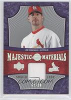 Jim Edmonds /10