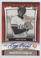 Tony Oliva /35
