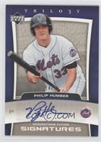 Philip Humber /35
