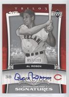 Al Rosen /199