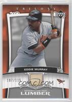 Eddie Murray /115