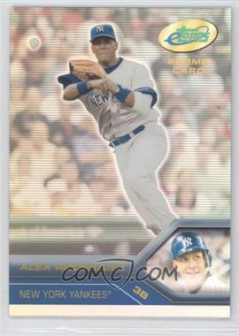 2005 eTopps Alex Rodriguez Promo Cards #AR2 - Alex Rodriguez